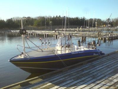 lachsfischen scweden haus am see 045529947199